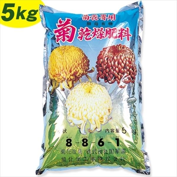 ドライバー・ドリルセット+予備バッテリー