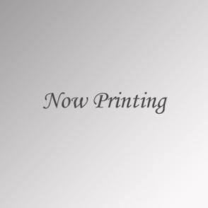 花台リーフ