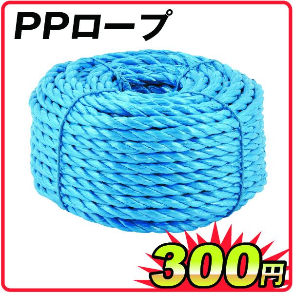 PPロープ